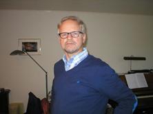 Jan Gerrit Zomer